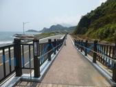 八斗子、十分瀑布公園一日遊:P1050487.jpg