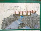 富陽自然生態公園:P_20190914_164515.jpg
