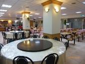 餐廳美食:P1140990.jpg