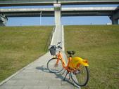 二重環狀自行車道:DSC05373.JPG