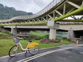 雙溪自行車道 & 舊雙溪河步道:IMG20210902152337.jpg