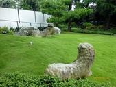 草山玉溪:P1140345.jpg