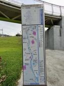 雙溪自行車道 & 舊雙溪河步道:IMG20210902163739.jpg