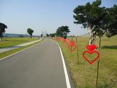 二重環狀自行車道:DSC05370.JPG