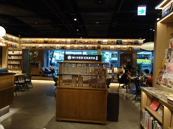 蔦屋書店(內湖店):DSC08775.jpg