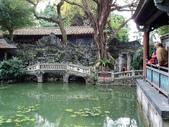 林本源園邸:DSC06111.jpg