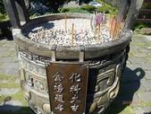 緣道觀音廟:P1150173.jpg
