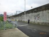 汐止自行車道:P1150080.jpg