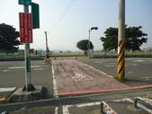 二重環狀自行車道:DSC04122.JPG