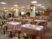 餐廳美食:P1140991.jpg