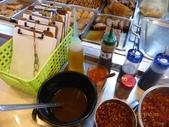 餐廳美食:P1140993.jpg