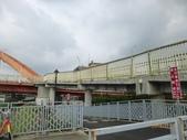 汐止自行車道:P1150075.jpg
