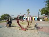 二重環狀自行車道:DSC05375.JPG