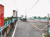 雙溪自行車道 & 舊雙溪河步道:IMG20210902154919.jpg