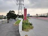 雙溪自行車道 & 舊雙溪河步道:IMG20210902155958.jpg