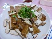 餐廳美食:P1140996.jpg