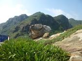 東北角美景:P1140517.jpg
