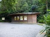 富陽自然生態公園:P1140273.jpg