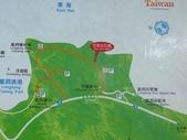 東北角美景:P1140524-1.jpg