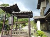 緣道觀音廟:P1150183.jpg