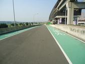 二重環狀自行車道:DSC04101.JPG