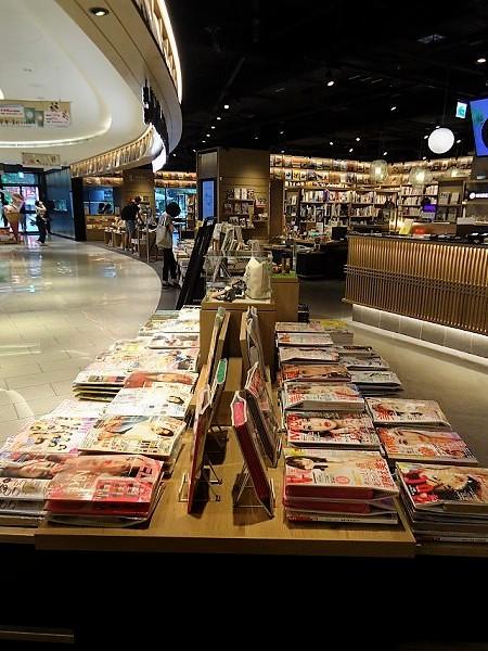 蔦屋書店(內湖店):DSC08779.jpg