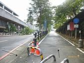 汐止自行車道:P1150068.jpg