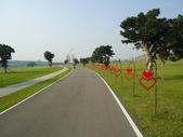 二重環狀自行車道:DSC04108.JPG