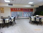 餐廳美食:P1140989.jpg