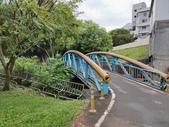 雙溪自行車道 & 舊雙溪河步道:IMG20210902153345.jpg
