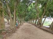 雙溪自行車道 & 舊雙溪河步道:IMG20210902153551.jpg