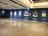 人文遠雄博物館:P1150037.jpg