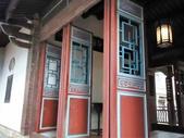 林本源園邸:DSC06112.jpg