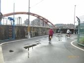 汐止自行車道:P1150077.jpg