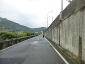 汐止自行車道:P1150081.jpg