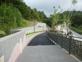 汐止自行車道:P1150089.jpg