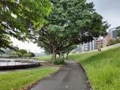 雙溪自行車道 & 舊雙溪河步道:IMG20210902152754.jpg