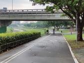 雙溪自行車道 & 舊雙溪河步道:IMG20210902153019.jpg