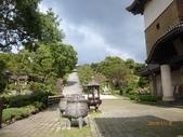 緣道觀音廟:P1150184.jpg