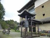 緣道觀音廟:P1150185.jpg
