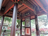 林本源園邸:DSC06118.jpg