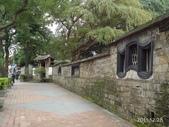 林本源園邸:DSC06097.jpg