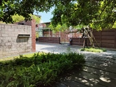 王大閎建築:IMG20210907124531.jpg