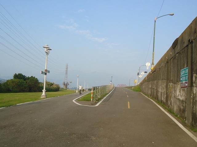 二重環狀自行車道:DSC04152.JPG