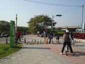 二重環狀自行車道:DSC05376.JPG