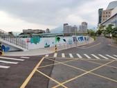 雙溪自行車道 & 舊雙溪河步道:IMG20210902154928.jpg