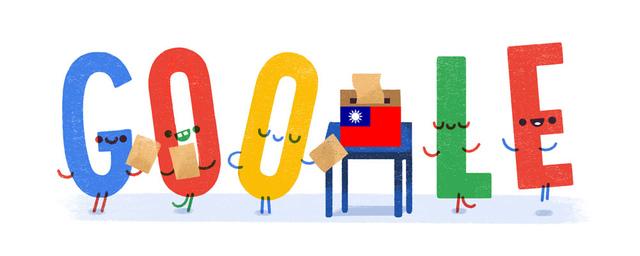 taiwan-elections-2018-4880357089345536-2x.jpg - 日誌用相簿