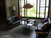 2016.03.26~27  泰美風情旅店 (小琉球二日遊):泰美風情旅店 10.JPG