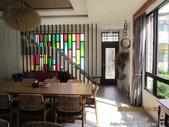 2016.03.26~27  泰美風情旅店 (小琉球二日遊):泰美風情旅店 14.JPG