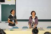 2011.11.2到校推廣-崇德國小(2):紅樹林生態館到校推廣活動-崇德國小-111102  (3).JPG